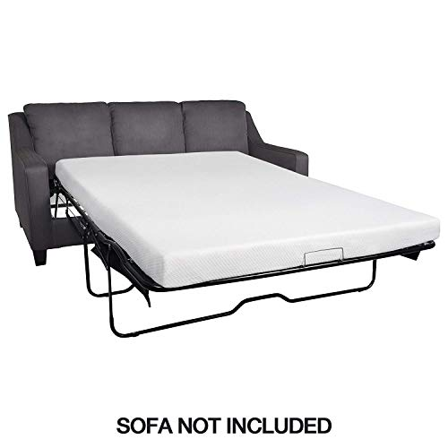The Best Sofa Bed Mattress In 2020