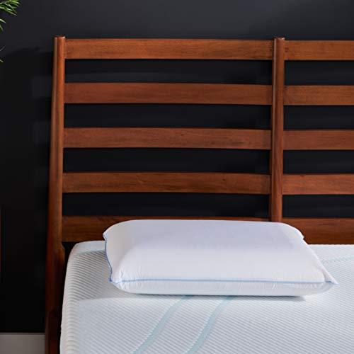 Tempur-Pedic TEMPUR-Cloud Breeze Dual Cooling Pillow, Queen