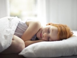 best mattresses for kids review