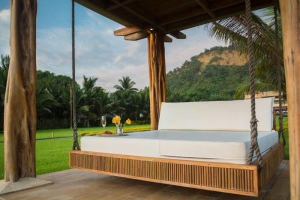 Best Bamboo Mattresses