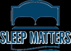 SleepMattersLogoCheck
