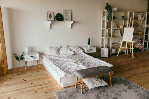 Best Mattresses For Adjustable Bed