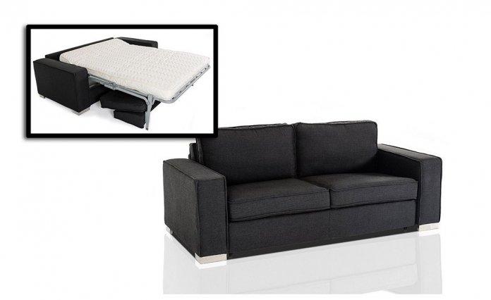Strange 7 Best Sofa Bed Mattresses In 2019 Reviews Sleepmatters Andrewgaddart Wooden Chair Designs For Living Room Andrewgaddartcom