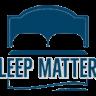 SleepMatters