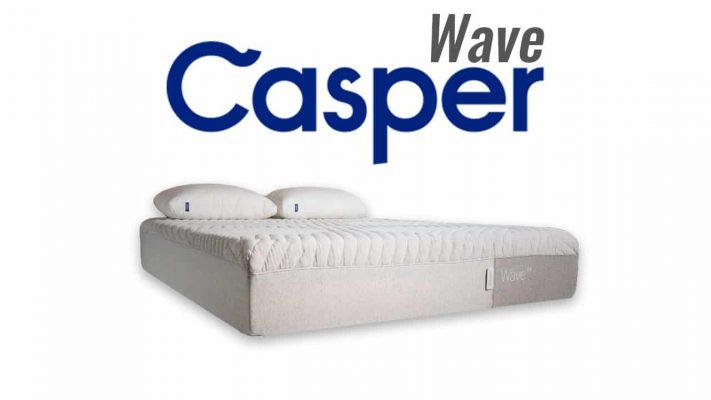 Casper-Wave-Hybrid-Mattress-Review-3