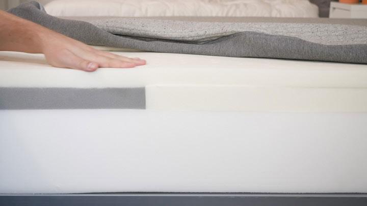casper-mattress-construction